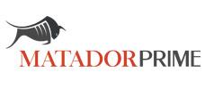 Matador Prime
