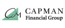 Инвестиционен посредник Капман АД