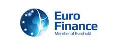 Инвестиционен посредник ЕвроФифанс