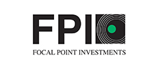 Focal Point Investments Jsc
