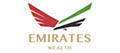 Emirates Wealth